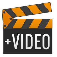 video izle konulu site konuklarına rastlanmayan içerikler sunuyor. Sayfaya http://www.obarey.com yolu ile ulaşabilirsiniz.