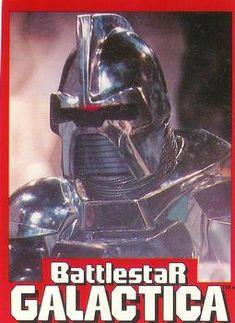 1978 Wonder Bread Battlestar Galactica Non-Sport Checklist Kampfstern Galactica, Apollo Moon Missions, Richard Hatch, Battlestar Galactica 1978, Lorne Greene, Awsome Pictures, Sci Fi Tv Shows, Trading Card Database, For Stars