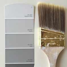 kitchen paints light fixtures 172 best paint colors for kitchens images the perfect gray sherwin williams grey