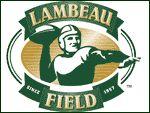 Packers.com | Wallpapers: Lambeau Field