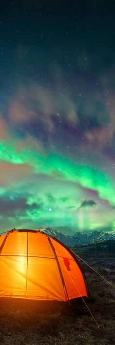 "Northern lights, Sweden The Northern Lights usually circle the globe in a circular or elliptical ""oval"" centered on the earth's North Magnetic Pole, which is not at the same location as the North Geographic Pole, but rather is slightly offset in the direction of northern Sweden. This oval is known as the ""auroral oval"". Auroral …"