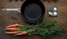 Een Valira Koekenpan koop je snel en voordelig bij Cookinglife! Grill Pan, Grilling, Kitchen, Griddle Pan, Cooking, Crickets, Kitchens, Cuisine, Cucina