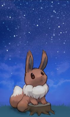 Browse Pokemon collected by Kaori and make your own Anime album. Pokemon Funny, All Pokemon, Pokemon Stuff, Steven Universe, Eevee Evolutions, Pokemon Pictures, Stars At Night, Catch Em All, Deviantart