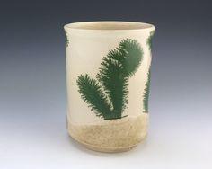 Artwork - Kowalski Pottery