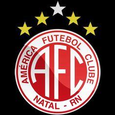 América F.C. - Natal, RN