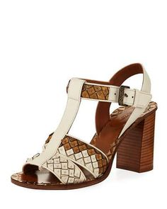 ed9980067255a9 Image result for couture prada sandals womens T Strap Sandals