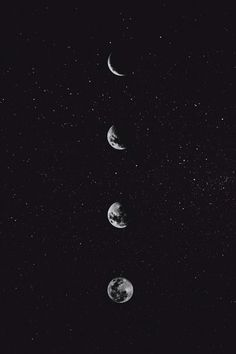 Check out this awesome collection of The Moon iPhone wallpapers, with 36 The Moon iPhone wallpaper pictures for your desktop, phone or tablet. Tumblr Wallpaper, Black Wallpaper, Screen Wallpaper, Wallpaper Backgrounds, Galaxy Wallpaper, Cellphone Wallpaper, Goth Wallpaper, Animal Wallpaper, Colorful Wallpaper