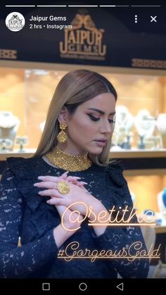 How Sell Gold Jewelry Gold Jewellery Design, Gold Jewelry, Gold Bangles, Jewlery, Bridal Outfits, Bridal Dresses, Expensive Jewelry, Imitation Jewelry, India Jewelry