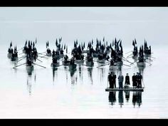 """"""" The Weeping Meadow """", Eleni Karaindrou,( Film By; Theo Angelopoulos ) by sinadm on SoundCloud Ingmar Bergman, Web Design, Graphic Design, Cinema Theatre, Film Inspiration, Cinema Movies, Music Like, Greek Art, Chant"""