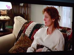 "Quilt in movie, ""Stepmom"""