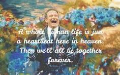 Awesome Quotes of All Time - Robin Williams Quotes About Life - My Image Quotes