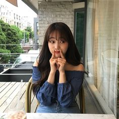 Korean Girl, Asian Girl, Korean Style, Cute Girls, Cool Girl, Korean Picture, Girls Mirror, Grunge Girl, Ulzzang Girl