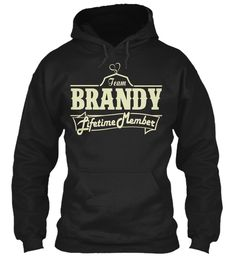 Womens Only Because Badass Mother Funny Graphic Hoodies