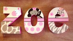 Hey, I found this really awesome Etsy listing at http://www.etsy.com/listing/101153427/personalized-wooden-wall-letters-for