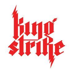 Type/Logo Design