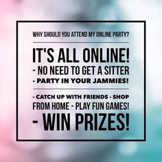 Host a qualifying party and get FREE and HALF off items! You can host a home party, basket party, or online party! Ask me for more details on how you can earn free Scentsy! Follow me on Facebook at Anna East, Independent Scentsy Consultant or message me on my website at: www.annaeast.scentsy.us