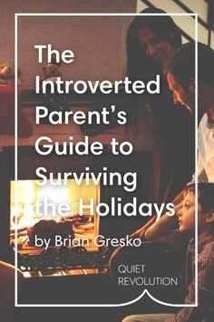 Quiet Riot Celebrating Introverted Kids >> Empowering Introverted Kids