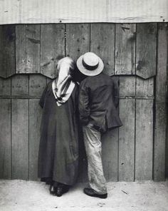 Андре Кертеш (Андре Картес) Andre Kertesz: Я снимаю, как ощущаю. Жизнеописание и фотографии, Библиотека ФотоТура.