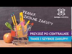 EC / IMS LED Back To School
