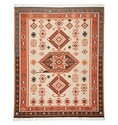 Tacoma Flatweave Kilim Rug x Interior Design Help, Architectural Materials, Home Rugs, Small Rugs, Carpet Runner, Modern Rugs, Floor Rugs, Rugs On Carpet, Carpets