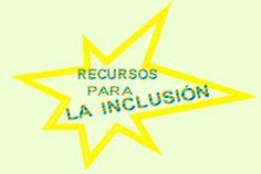 #recursos RECURSOS DIVERSIDAD E INCLUSIÓN - lino-it