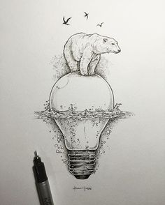 Kerby Rosanes Redraw Of A Previous Concept In Support For