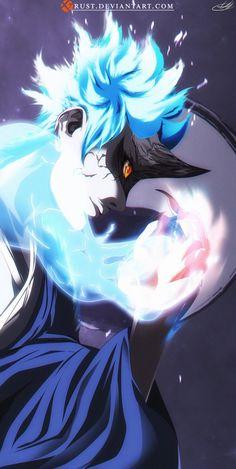 This is absolutly amazing mitsuki is now my New fav char in boruto Naruto Shippuden Sasuke, Naruto Shuppuden, Naruto Cute, Madara Uchiha, Mitsuki Naruto, Foto Batman, Monokuma Danganronpa, Orochimaru Wallpapers, Manga Anime