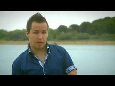 Duo Jamaha - Srdce plače - YouTube Yamaha, Ali, Youtube, Mens Tops, Music