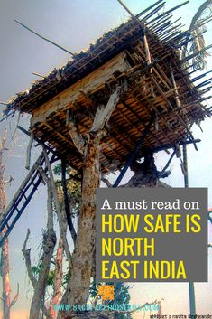 ✓ Travel Safety in North East India. A Travellers perspective. India Travel Guide, World Travel Guide, Asia Travel, Travel Guides, Travel Tips, Travel Plan, Backpacking India, Backpacking South America, Slow Travel