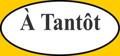 A tantôt MFL on-line resources Another great subscription for schools and for language learning at home! Interactive Whiteboard, World Languages, Fun Learning, Teacher Resources, Vocabulary, Logos, Dire, Recherche Google, Username