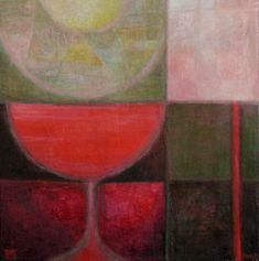 Images, Paintings, Art, Art Background, Painting Art, Painting, Kunst, Gcse Art, Painted Canvas