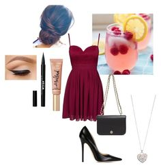 """""""Untitled 25"""" by judyl623 on Polyvore"""