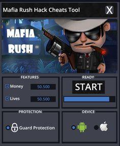 mafia-rush-hack-tool-v-1-4-2-0
