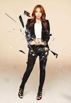 Goodbye Baby photoshoot Fei