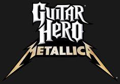 29 Best Guitar Hero Images Guitar Guitars Metallica