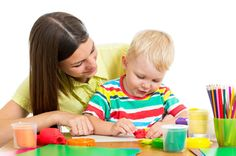 Occupational Therapy, Autism