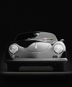 The MAN Magazine Porsche 356 Speedster - Car Interior .- Das MAN Magazin Porsche 356 Speedster – Auto Innenausstattung Design The MAN Magazine Porsche 356 Speedster - Porsche 911 Cabriolet, Porsche 550 Spyder, Porsche Cars, Porsche Carrera, Ferrari Car, Auto Design, Design Autos, Bmw Design, Sport Cars