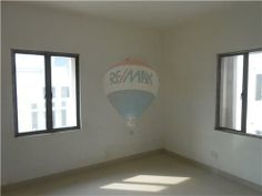 http://www.remax.in/504034001-237  3 BHk on Rent @ Sankalp  Rs. 30,000 Monthly. for more details contact 8420055000 or visit our link mentioned above. Email remaxkolkata@ gmail.com
