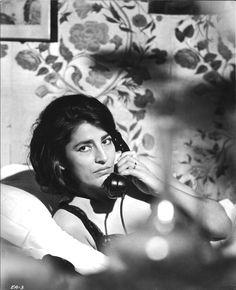 irene papas - Google Search Irene Papas, Zorba The Greek, Open My Eyes, Old Movies, Feature Film, Vintage Ladies, Hollywood, Singer, Photos