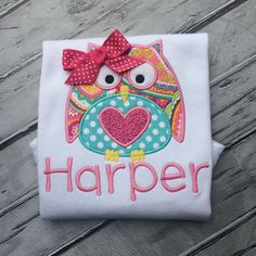 Hey, I found this really awesome Etsy listing at https://www.etsy.com/listing/173848557/girls-toddler-girls-baby-girls