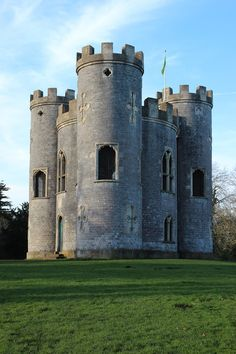 Scotland, Castle Nature Medieval Scotland Castle Cas #scotland, #castle, #nature, #medieval, #scotland, #castle, #cas
