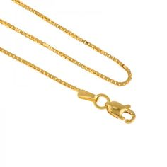 15 Best Baby On Board Kids Gold Jewelry Images Gold Body