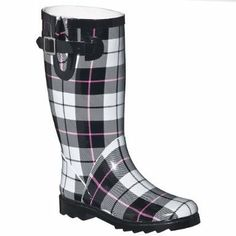 images of raimboots   Rain Boots - Save on Rain Boots, a Hot Fall Fashion Trend