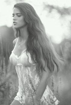 Zoe Duchesne