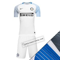 10 meilleures images du tableau Milan Inter   Maillot, Short