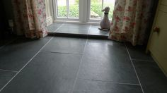 Stone Store, Slate, Natural Stones, Tile Floor, Inspirational, The Originals, Projects, Photos, Log Projects