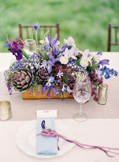 http://josevillablog.com/2013/04/rachel-and-justin-montana-wedding/