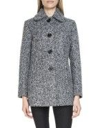 Shop a wide range of ladies jackets & coats onilne. Buy Woolworths clothing online and have it delivered to your door. Blazers For Women, Jackets For Women, The Wooly, My Mom, Blazer Jacket, Parka, Coat, Mothers, Fashion