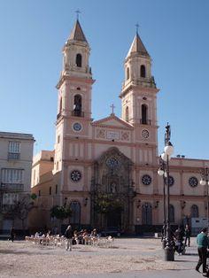 Manuel Criado Martin  Manuel #Criado Martin. #Plazade San Antonio #San Antonio Square #Cadiz #Spain) 03/02/13. 14:00 h
