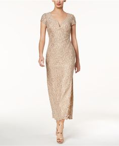 Dress the part in Petite Formal Dresses from Macy's. Explore everything from Black Petite Formal Dresses to Purple Petite Formal Dresses. Mob Dresses, Tea Length Dresses, Bridesmaid Dresses, Wedding Dresses, Petite Formal Dresses, Mother Of Groom Dresses, Bride Gowns, Gowns Online, Review Dresses
